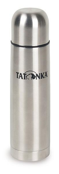 Tatonka Thermos Hot & Cold Stuff