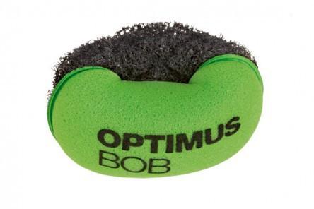 Optimus BOB
