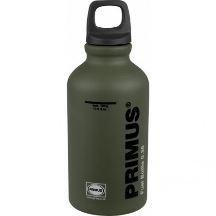 Primus Fuel Bottle Forest