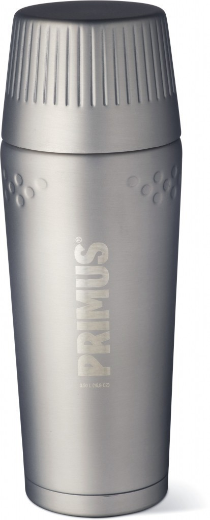 Primus TrailBreak Vacuum Bottle