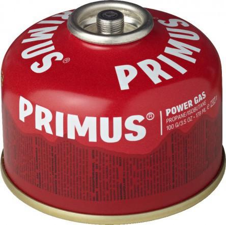 Power Gas 100 g Primus