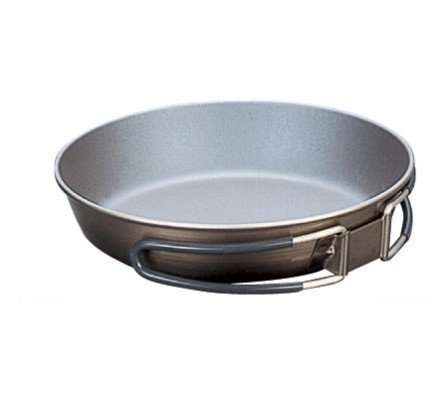Evernew Ti Non stick Frying Pan