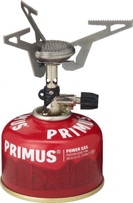 Primus Express Stove