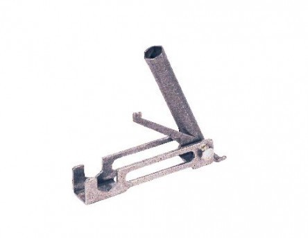 Primus Multi Tool