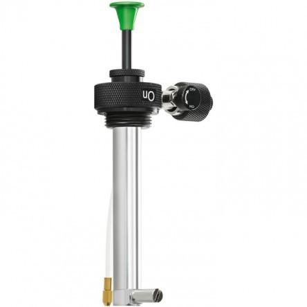 Pompe Optimus pour Polaris Optifuel