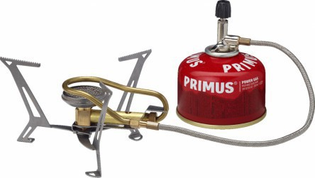 Primus Express Spider