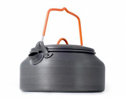 kettle Gsi