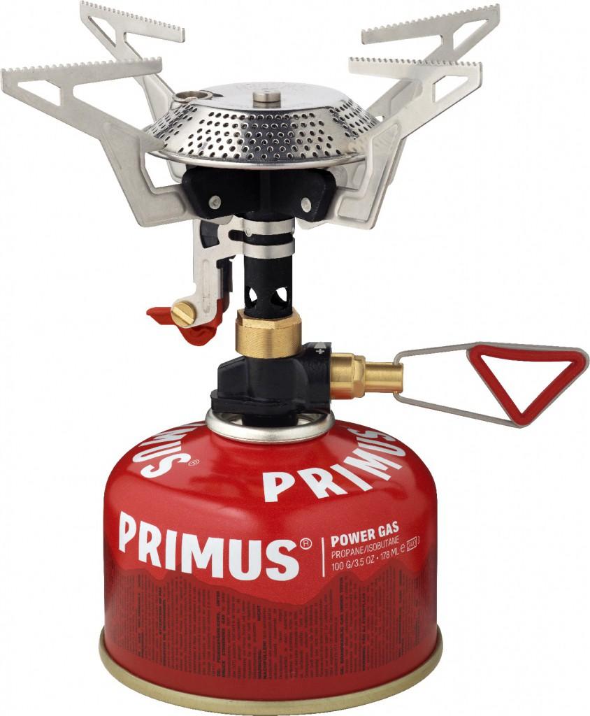 Primus Express Stove Piezo