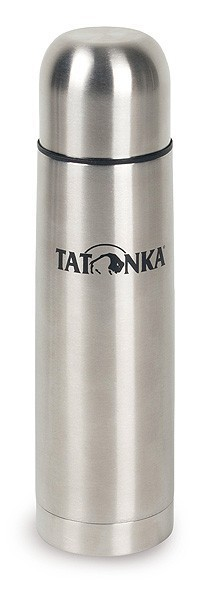 Tatonka Thermos Hot & Cold Stuff