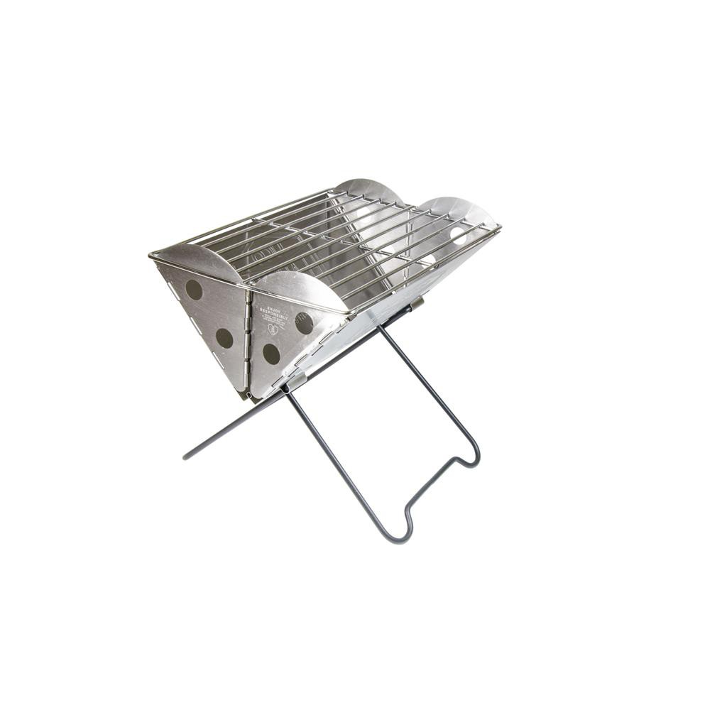 Barbecue Uco Mini Flatpack Grill