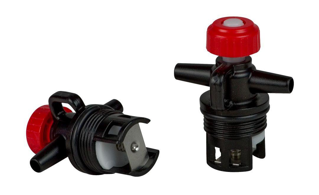 Trangia Safety valve