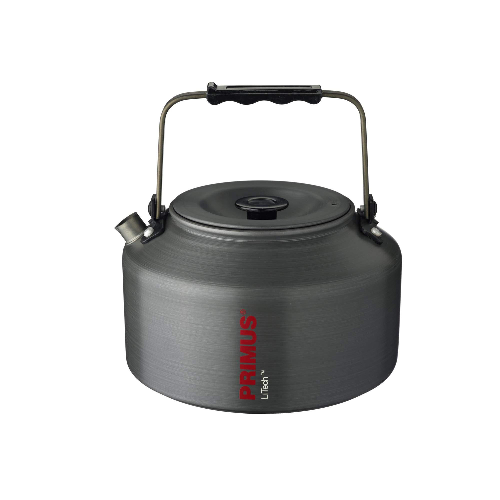 Primus Litech Coffee/Tea Kettle 1.5 L