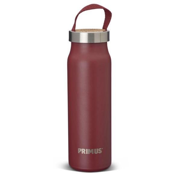Primus Klunken Vacuum Bottle