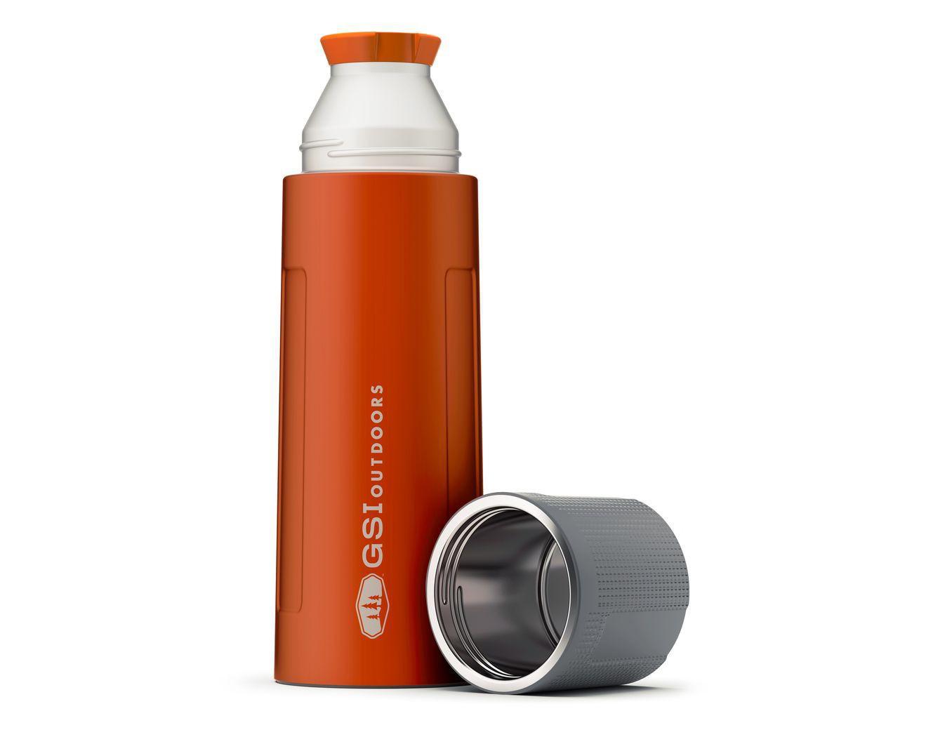 Primus TrailBreak Vacuum Bottle