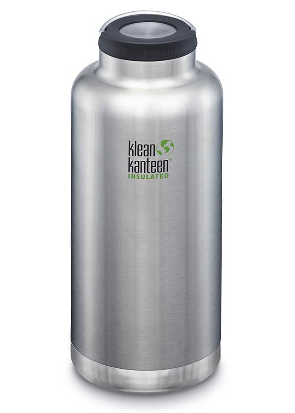 Klean Kanteen Insulated TKPro 500 ml