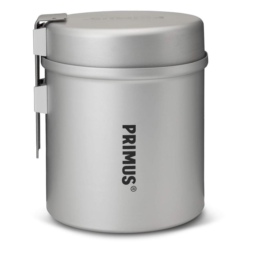 Popote Primus Trek Pot 0,6 L