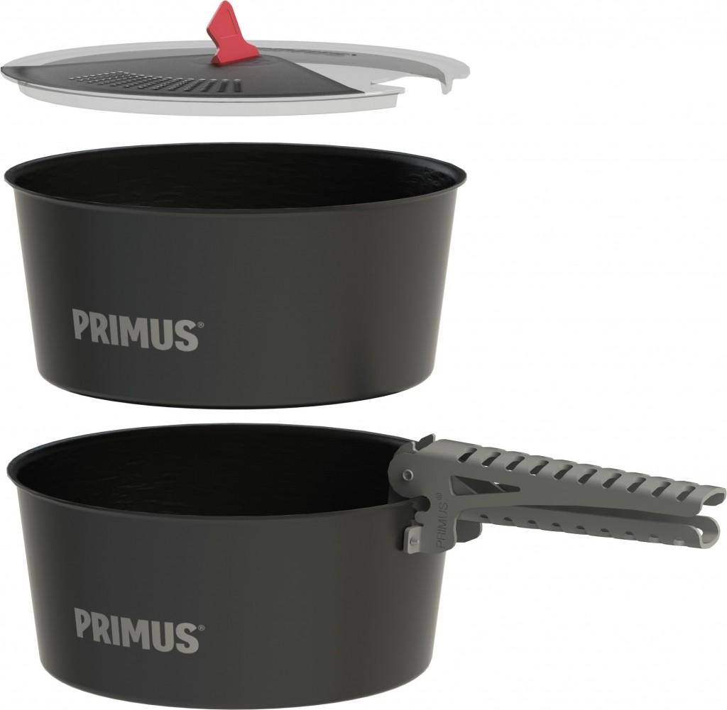 Primus LiTech Pot Set