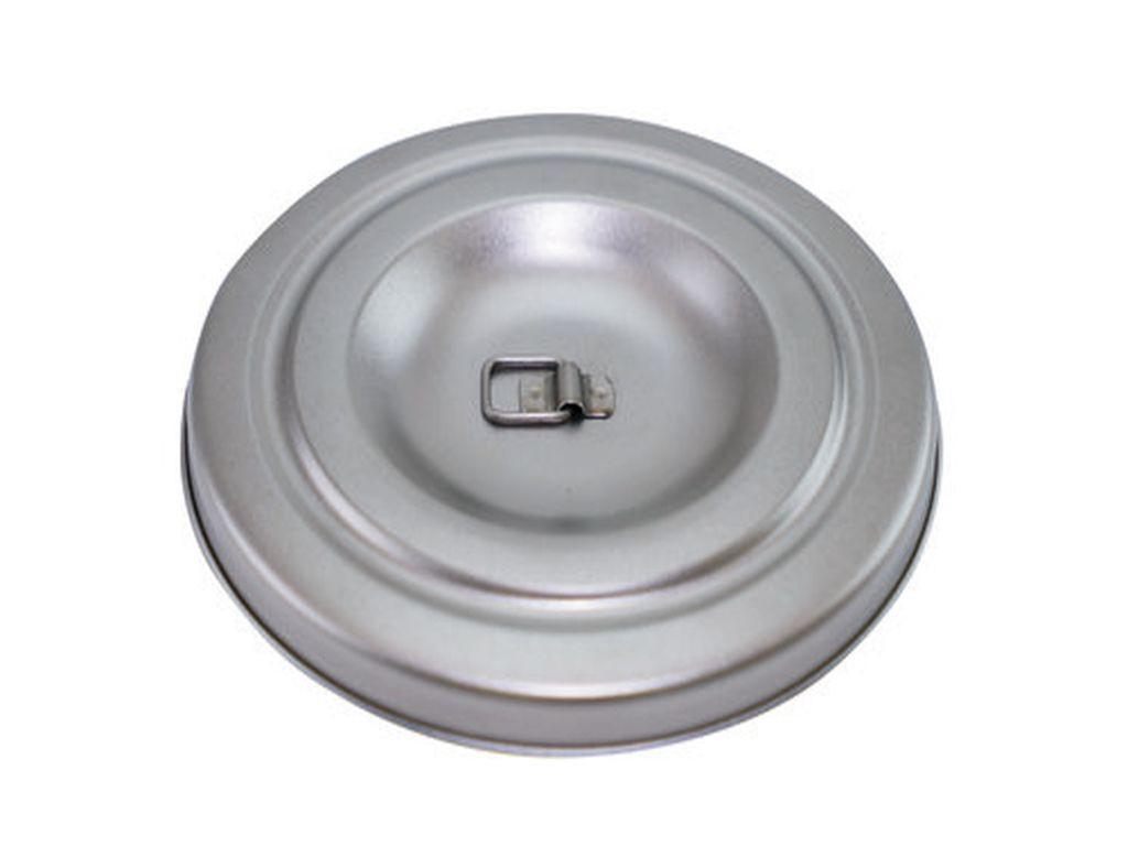 Couvercle-Evernew-Titanium-Lid-570FD