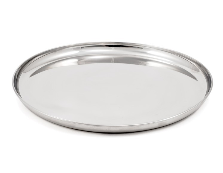 Gsi Glacier Stainless Plate