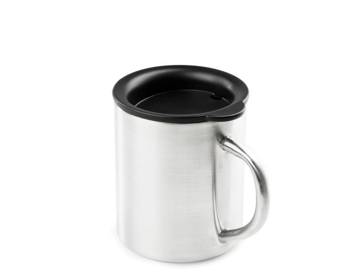Mug Gsi Camp Cup