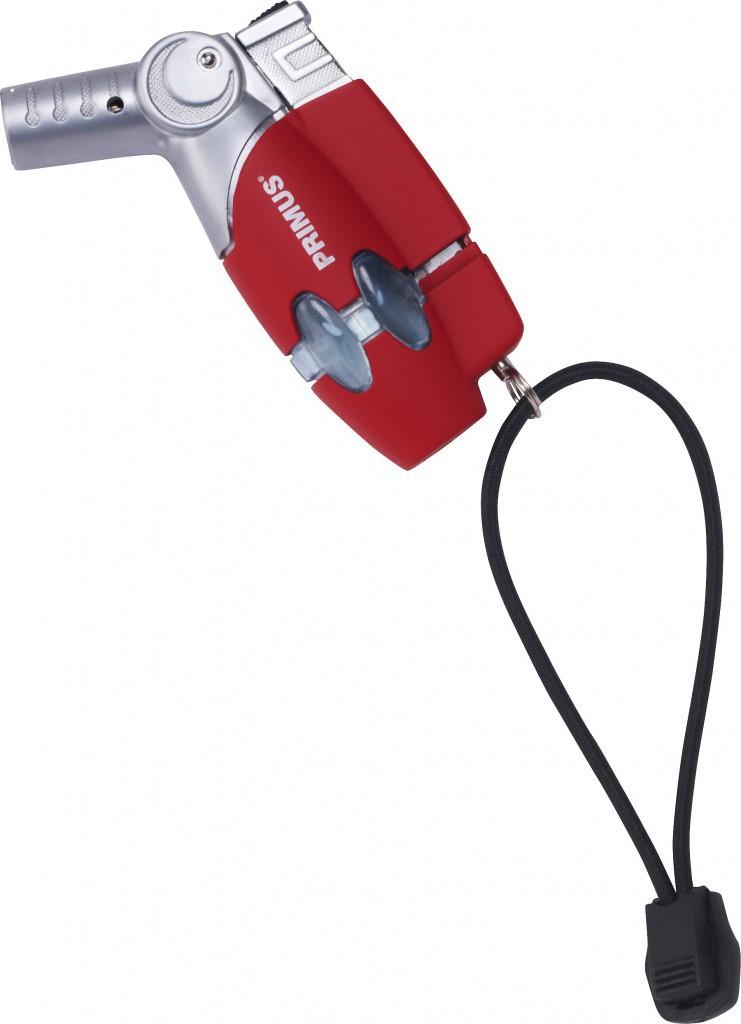 Power Lighter Primus