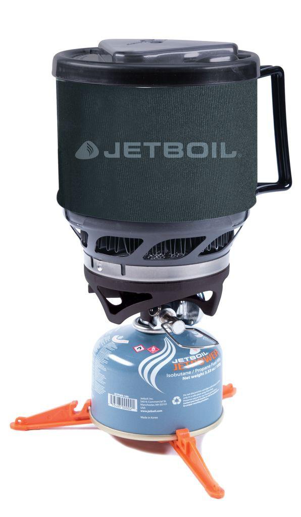 Minimo Jetboil