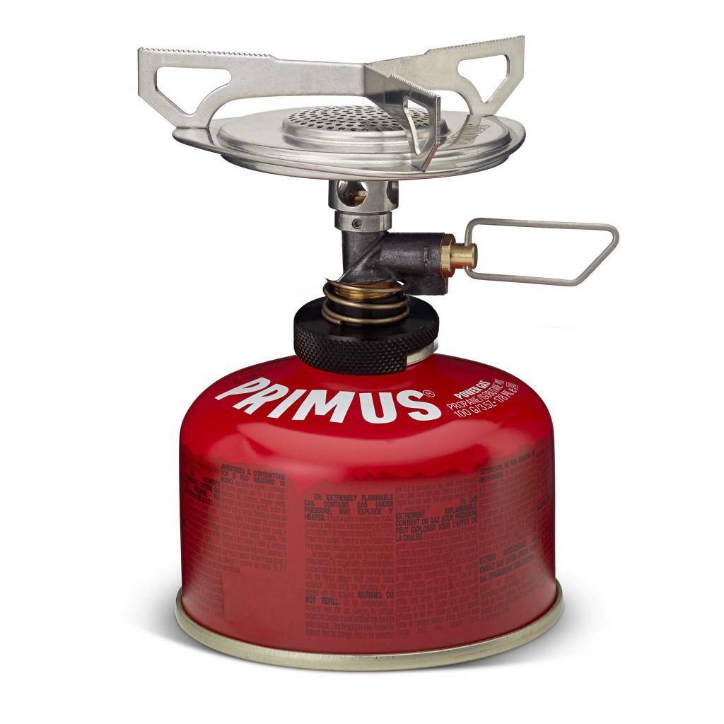 Réchaud Primus Fire Stick