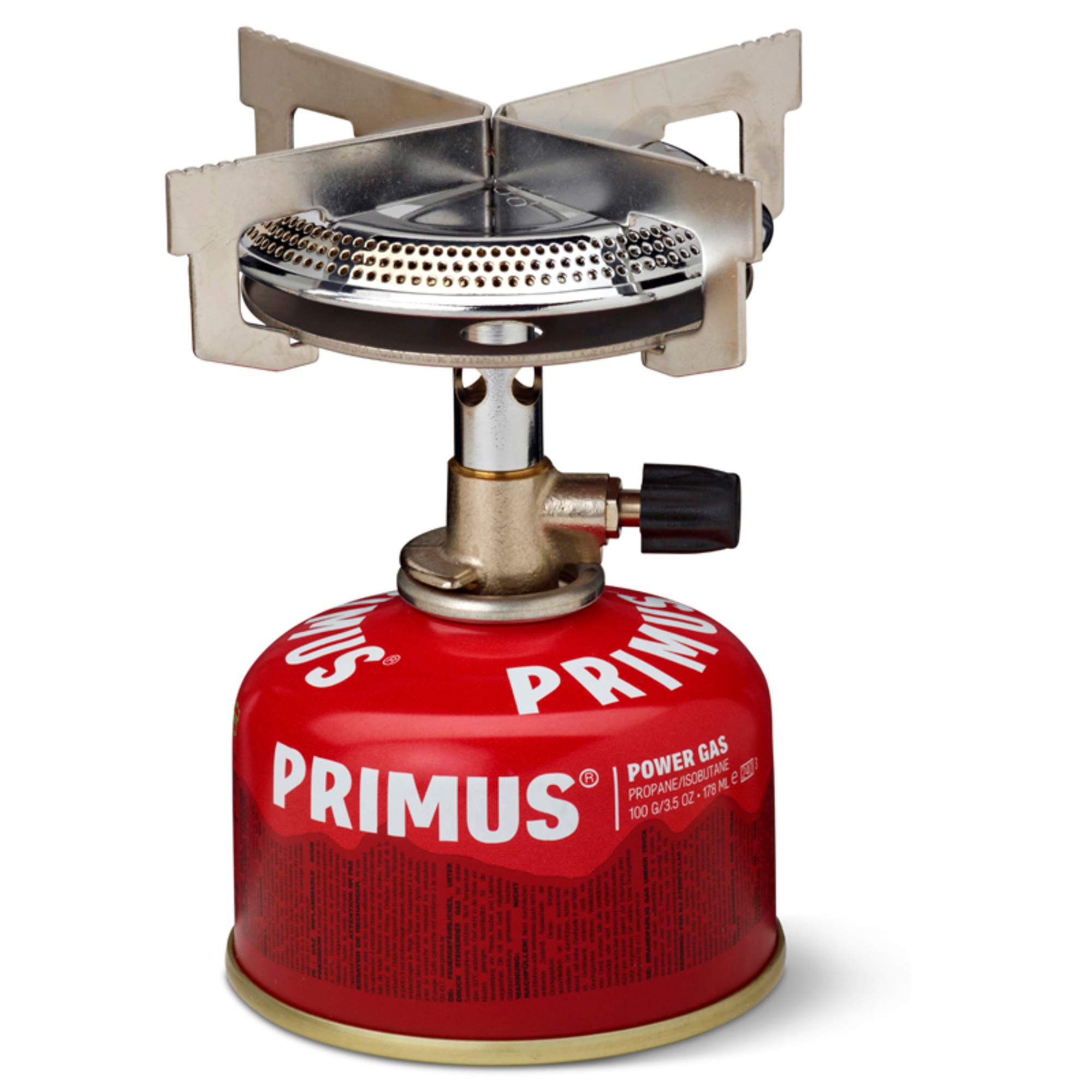 Réchaud Primus Mimer Duo Stove