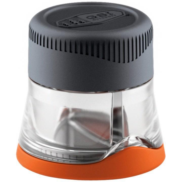 Ultralight Salt + Pepper shaker Gsi Outdoors