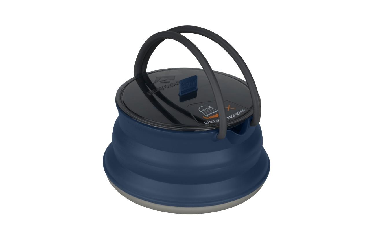 Sea to Summit X-Pot Kettle 2,0 L