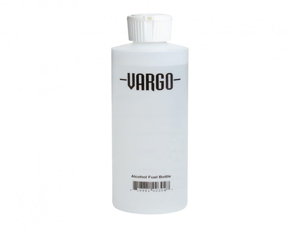Bouteille à alcool Vargo 250 ml