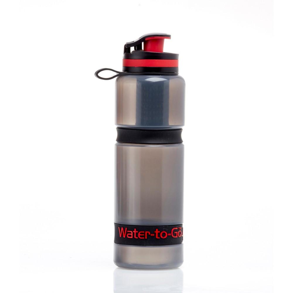 Water-To-Go Outdoor