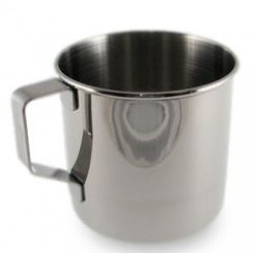 Tatonka Handle Mug 600