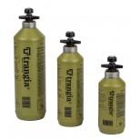 Trangia Fuel Bottle - Green