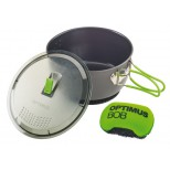 Optimus Terra Xpress HR Cooking Pot