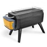 Barbecue/Brasero Biolite Firepit