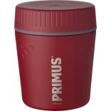 Primus Trail Break Lunch Jug