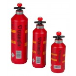 Trangia Fuel Bottle - Red