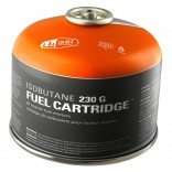 Gsi Isobutane 230 g fuel cartridge