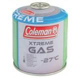 Cartouche Coleman C100 Xtrem 2.0