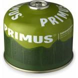 Primus Summer Gas 230 g