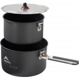 Alpinist 2 pot – MSR