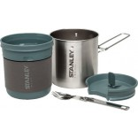 Adventure Camp Cook Set. - Stanley