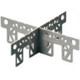Titanium Cross Stand