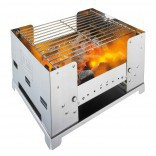 Charcoal grill Esbit
