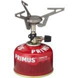 Primus ExpressStove