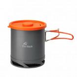 Fire-Maple FMC XK6 Cookware