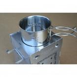 "Firebox 5"" Boil Plate"