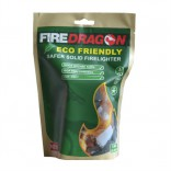 Fire Dragon Solid Fuel