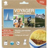 Cottage pie - Voyager